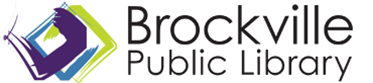 Brockville Public Library