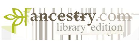 eBooks & Online Resources - Brockville Public Library