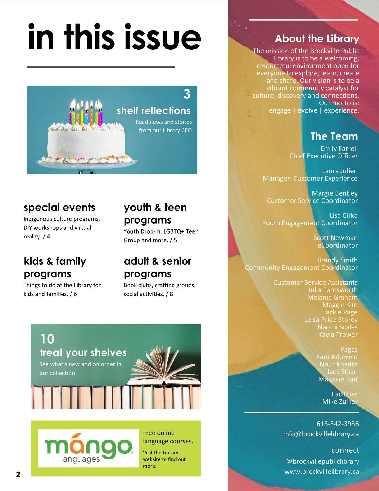 Library Magazine Jan-Feb 2020_Page_02