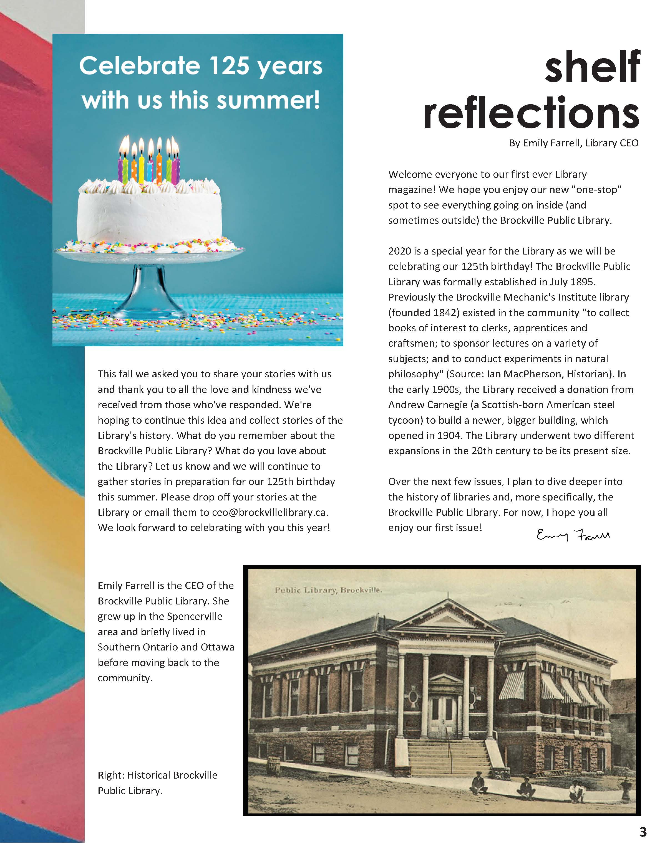 Library Magazine Jan-Feb 2020_Page_03